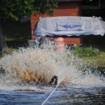 Tom Waterskiing 017