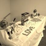 Binkowski Wedding 008