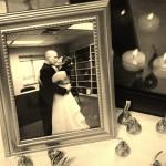 Binkowski Wedding 017