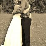 Binkowski Wedding 110