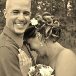 Binkowski Wedding 220