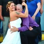 Binkowski Wedding 418